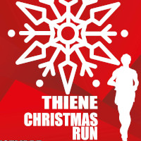 Thiene Christmas Free Run