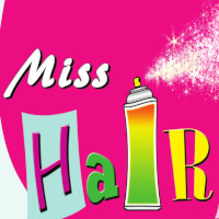 Miss Hairspray (grasso è bello) musical