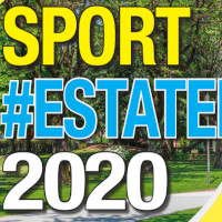 Thiene Sport Estate 2020: VOLLEY ADULTI
