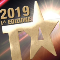 Altovicentino TALENT Show