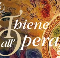 Thiene all'Opera - Stagione lirica 2020