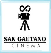 Cinema San Gaetano - I FILM IN PROGRAMMA