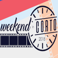 WeekEnd in Corto